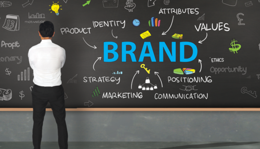 relevansi brand awareness dan seo website