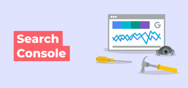 7 Fungsi dari Tools Google Search Console dalam Optimasi SEO